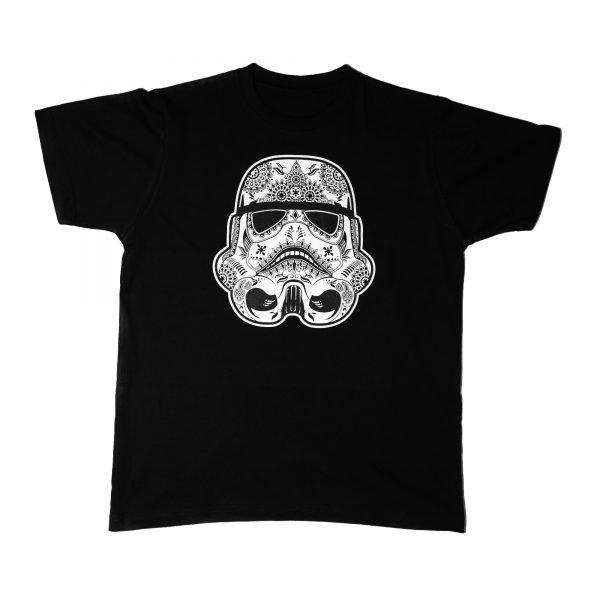 Imperial-Officer-Black