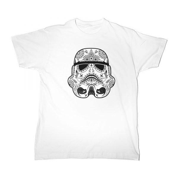 Imperial-Officer-White